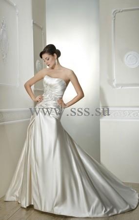 Свадебные платья от 200000 рублей