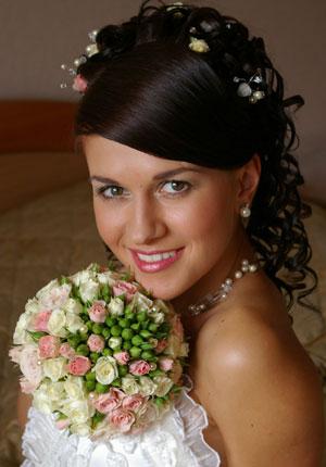 51&t=340604&p... Свадебные, вечерние прически и макияж в Севастополе.